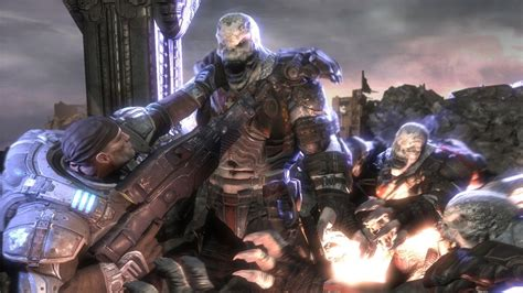 download game gears of war 2013 full version the krusty boy download gears of war free full pc game free full version