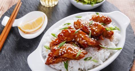 resep  memasak ayam teriyaki ala jepang dapur masak enak