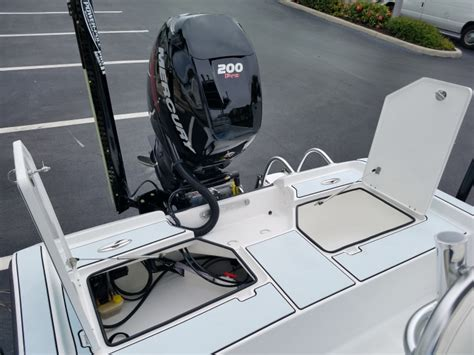 bay boats for sale naples 2018 action craft 2110 coastal bay ace for sale in