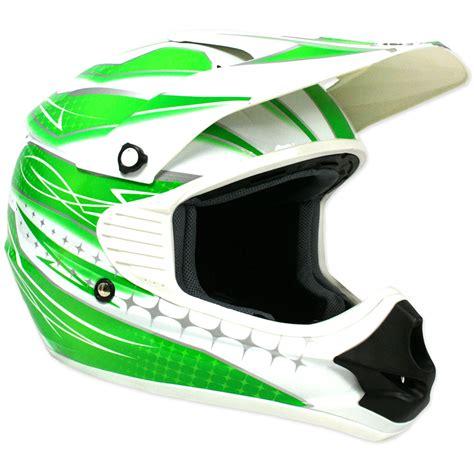 childrens motocross helmets thh tx 11 tx11 1 razor kids junior youth childrens mx