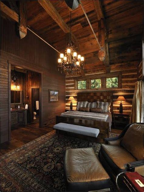 rustic master bedroom key interiors by shinay 5 luxury master bedroom suites