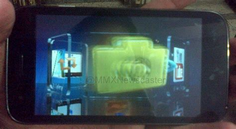 canvas android micromax to launch a115 canvas 3d images leaked androidos in