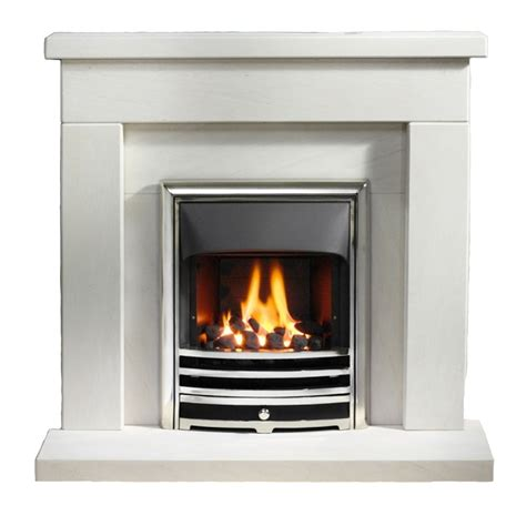 Fireplace Prices Elementary Design Gallery Durrington Limestone Fireplace