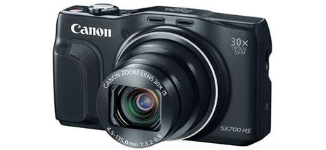 canon powershot sx700 hs digital canon powershot sx700 hs digital review btnhd