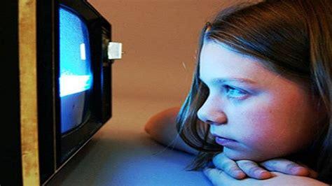 Tv Vrista 191 te has preguntando si las pantallas realmente da 241 an los ojos