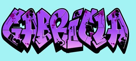 arte  comunicacion  graffiti las paredes hablan