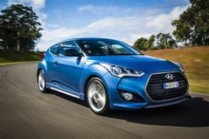 Hyundai Veloster Review 2015 2015 Hyundai Veloster Sr Turbo Review Caradvice