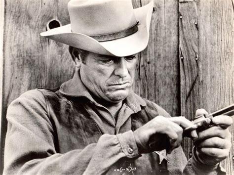 film cowboy rin tin tin a drifting cowboy reel cowboys of the santa susanas