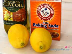 callus remover home remedy ladiesworld remedies to remove corn and calluses