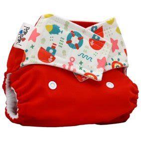 Pempem Velcro Bulu Angsa Insert Litty Cloth Diapers Clodi Popok pempem cloth grosir retail clodi perlengkapan bayi murah