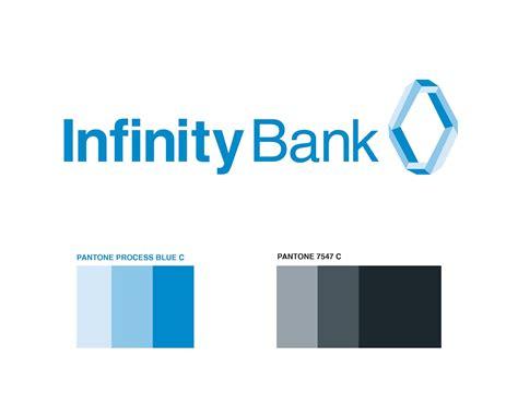 infinity bank infinity bank evoke me designs