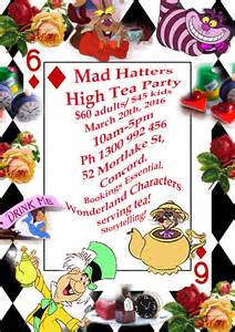 mad hatter s tea set for march finding fairyland and and the frog creperie