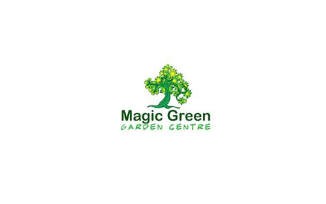 Gardening Logo Ideas Garden Centres Logo Design