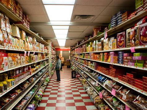 shop    asian grocery store  nyc   diy