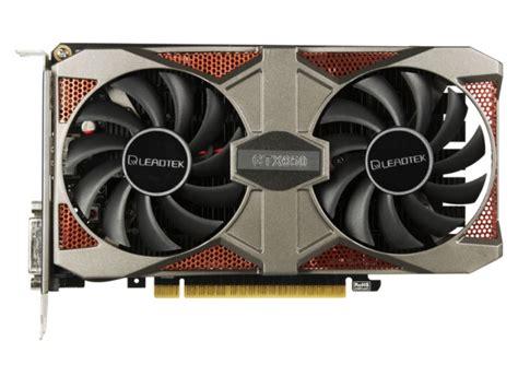 Nvidia Geforce Hurricane Gt960 Oc leadtek winfast gtx650 1gb oc hurricane ii se 製品詳細