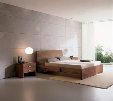 feng shui bedroom design ideas for the perfect layout feng shui tips for your bedroom interior design