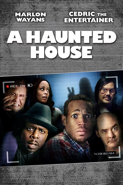ghost house clickthecity movies a haunted house 2013 rotten tomatoes