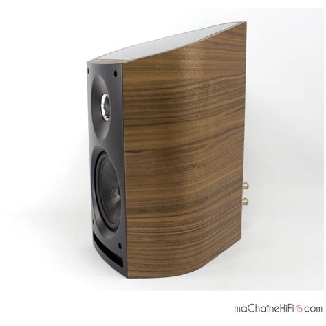 sonus faber venere 2 0 bookshelf speakers maplatine