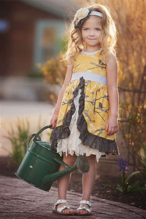Ylw Dress 18 best by persnickety images on dress