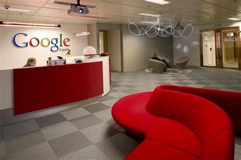 google room design google office design and furniture home and office