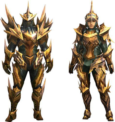 image hawk anansi 001 png image mh4u zamtrios z armor blademaster render 001 png wiki fandom