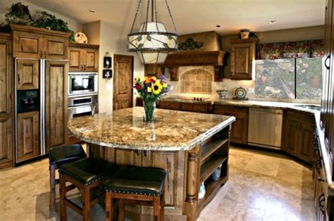 small country kitchen design ideas choose the small country kitchen design ideas for your