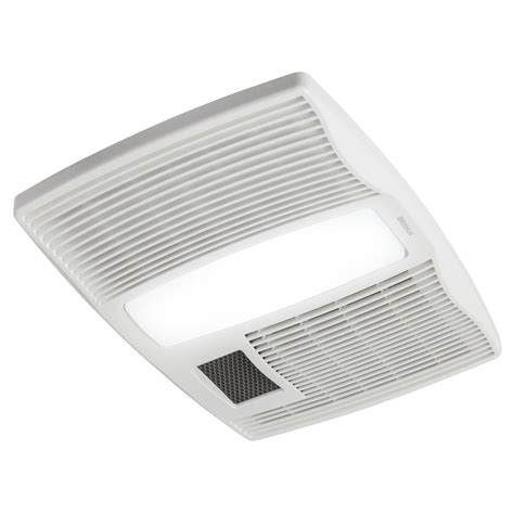 Bathroom Heater Light Exhaust Fan With Ceiling Cover Beautiful For Installation Letscre8 Bathroom Braun Bathroom Fan Broan Ventilation Fan With Light And Heater Broan Bathroom Heater