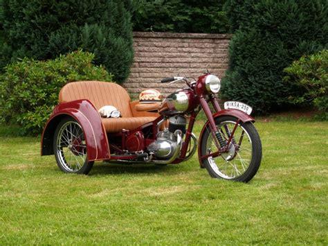 Suche Jawa Motorräder by Quot Jawafreunde Quot Jawa Rikscha Galerie Www Classic
