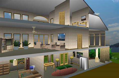 punch home design 3000 architectural series 301 moved permanently