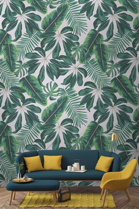 Three Leaves Charm Charm Tiga Daun 1001 ideas for living room color ideas to transform your
