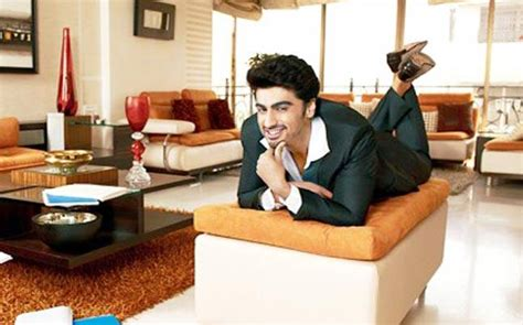 bollywood celebrity homes interiors 15 bollywood celebrity homes you always wanted to see m