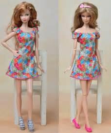 Handmade Doll Dresses - get cheap handmade doll clothes aliexpress