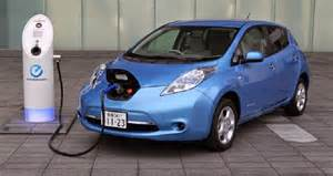 Electric Vehicles Future In India A Bright Future Ahead For Electric Cars In India All