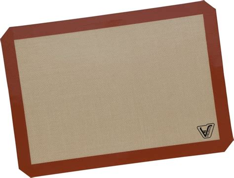 Top 10 Mat Brands - top 10 best silicone baking mats in 2015 reviews