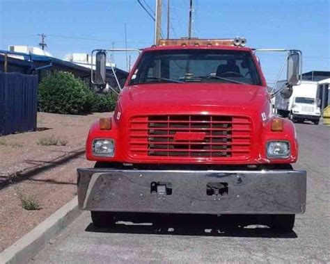 small engine maintenance and repair 2002 gmc safari transmission control gmc c6500 topkick 2002 flatbeds rollbacks