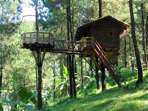 Wisata Panci Pandaan wisata taman dayu pandaan sepertinya