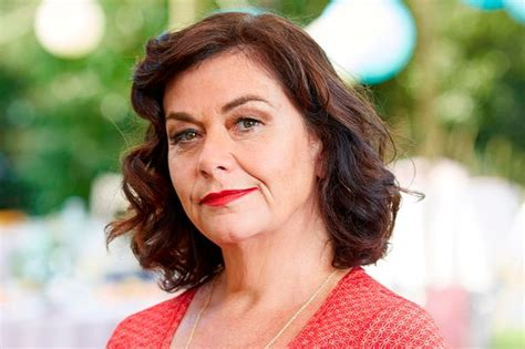 awn french dawn french latest news views gossip pictures video
