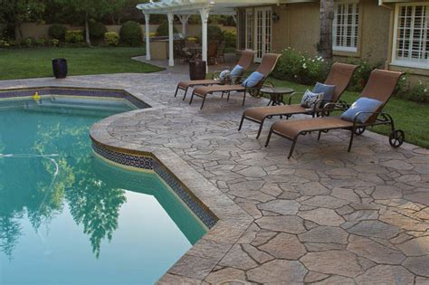 Patio Design Estimates Patios Pavers Cost View Pictures And Pavers Prices