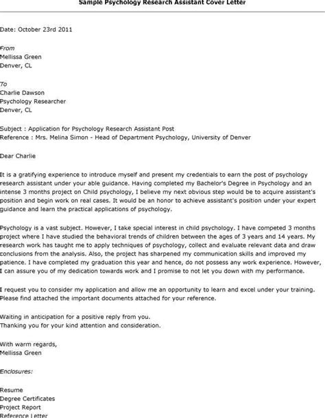 medical research cover letter sample livecareer