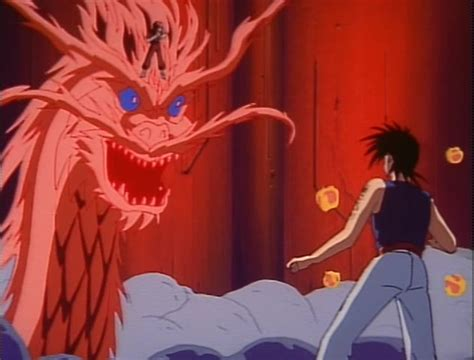 Of Recca Premium 7 Freesul crunchyroll of recca sub episode 33 the stolen move