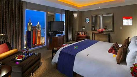 room escape free in mandarin hotel escape free room escape