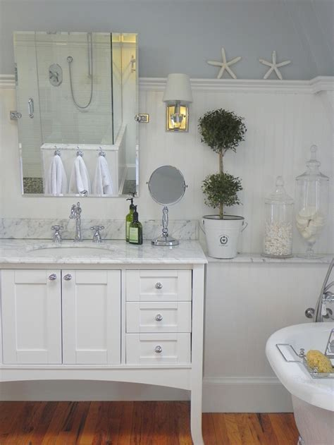 beautiful bathroom vanities brilliant 25 beautiful bathrooms vanities design