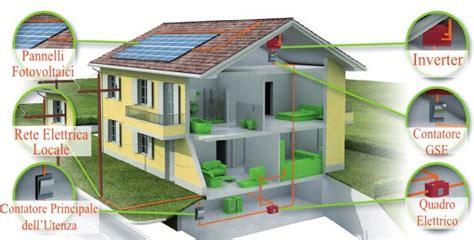 credito di romagna in casa cooperativa co abi faenza assegnazione appartamenti