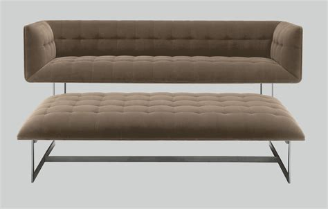 best sofas in kenya italian design furniture kenya joy studio design gallery