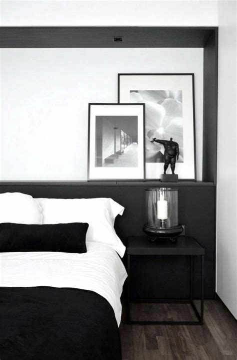 cool bedrooms for men 60 men s bedroom ideas masculine interior design inspiration