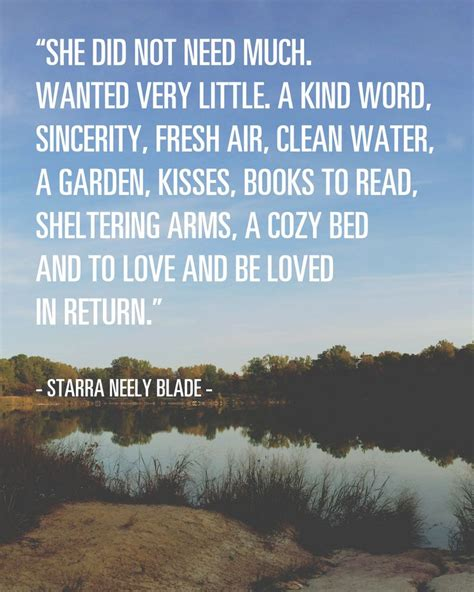 The Things She Needs 10 top 40 meaningful quotes to give your new energy quotes words sayings