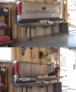 Cool Garage Ideas 1000 Images About Caves Garages On