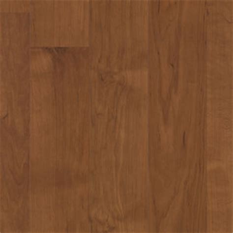 top 28 laminate flooring dalton ga engineered