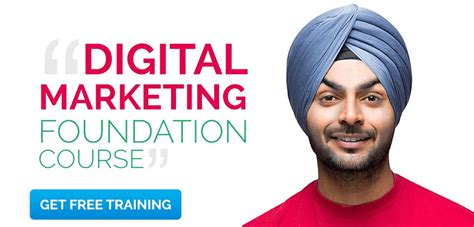 Digital Marketing Course Review 5 by Digiperform Reviews Digiperform