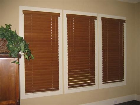 outside mount blinds outside mount blinds living room redo cherry floors living room redo and window